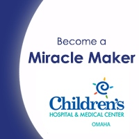 Become a Miracle Maker