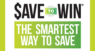 Save to win the smartest way to save