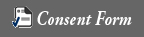 Consent Form - gray bar with form and check mark icon to link to consent form pdif.